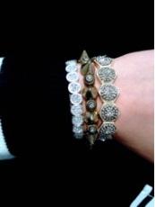 Bracelet-Layer-1