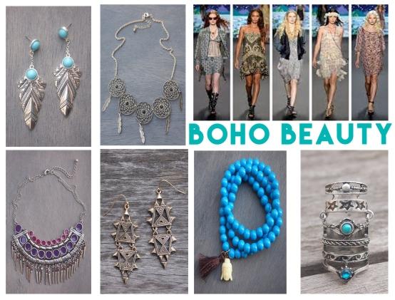 boho-beauty