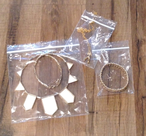 jewelry-in-plastic-bag